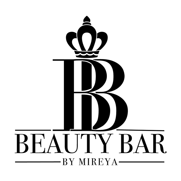 Beauty Bar by Mireya